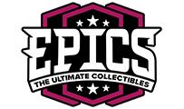 http://www.epics.gg