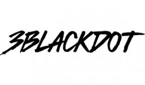 3BLACKDOT