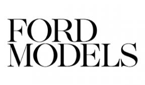 Ford Model