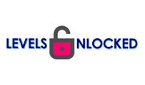 Levels Unlocked Enterprises