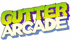 Gutter Arcade