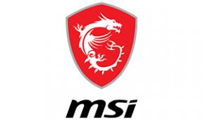 MSI - Micro-Star International, Co LTD