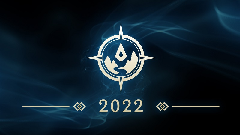 2022 Preseason megapost: All transfer news and confirmed rosters for the 2022 Spring Split