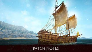 Patch Notes - 20th December 2017 - Black Desert Online
