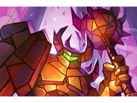Here's what some Hearthstone pros will play when The