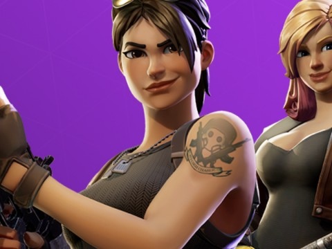 Epic Games invested $100,000,000 into fortnite esports: here