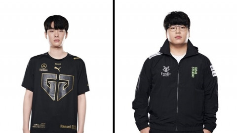 [LCK Today] GEN defeats T1 to maintain 1st place, BRO upsets the world champions DK
