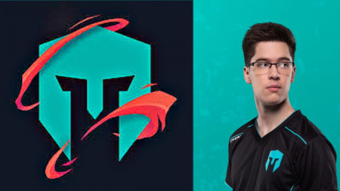 Immortals will start IMT Academy in week 2 of 2021 LCS Lock In