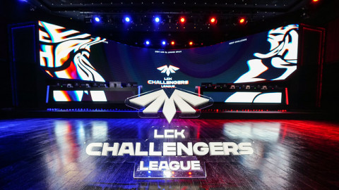[Opinion] The LCK Challengers League deserves more international attention