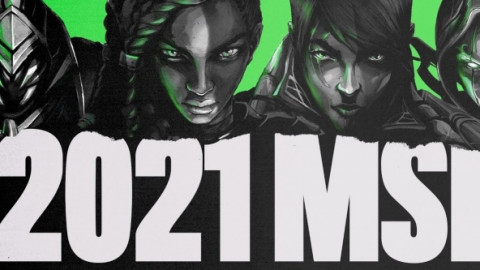 Predicting how Patch 11.9 will impact the MSI 2021 meta